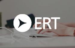 ERT KMS Success Story