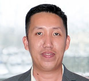 Dai Tran - VP of Delivery of KMS Technology Inc.