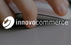InnovoCommerce KMS Success Story