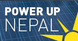 http://gridalternatives.org/programs/international-program/power-up-nepal