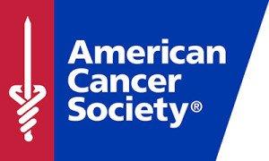 http://www.cancer.org/?gclid=Cj0KEQiAxMG1BRDFmu3P3qjwmeMBEiQAEzSDLoSzLL20M-Gl7j4ifORsY8IB3yDRmqyDR0ne81KEqA0aAmTC8P8HAQ