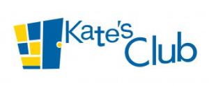 http://katesclub.org/