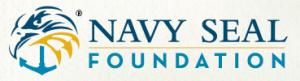http://www.navysealfoundation.org/