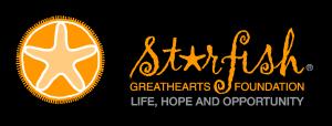 https://www.starfishcharity.org/get-involved-uk