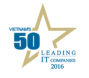top50-vietnam-it-company-2016-logo