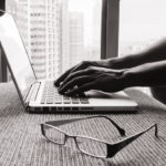 How testers can come to grips with test automation