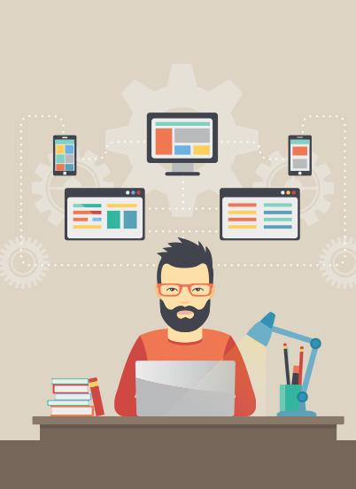 technology assessment development kickstarter