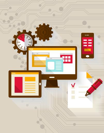 devops efficiency audit development kickstarter