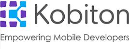 Kobiton KMS Technology