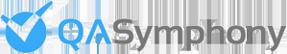 QASymphony KMS Technology