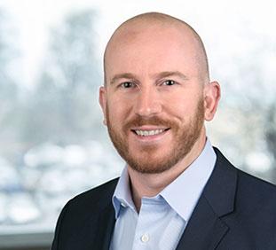KMS Technology | Matt Rubenstein | VP of Sales