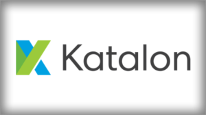 Katalon Studio KMS Technology