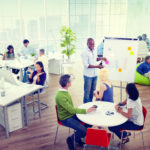 Leveraging DevOps to boost collaboration and connect remote offices
