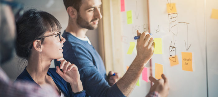 5 Challenges of Scrum Product Owners and How to Solve Them