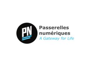 https://www.passerellesnumeriques.org/en/